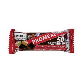 PROMEAL 50% protein bar (1 Barretta 60g)