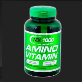 AMINO VITAMIN