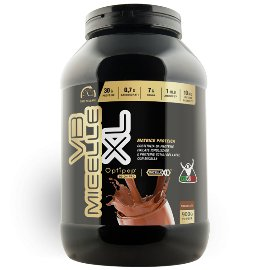 Blend Proteico VB MICELLE XL 1980 gr