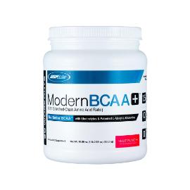 Modern Bcaa+ 8:1:1 530g