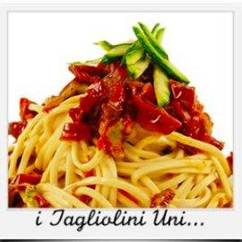 I Tagliolini - 250 g