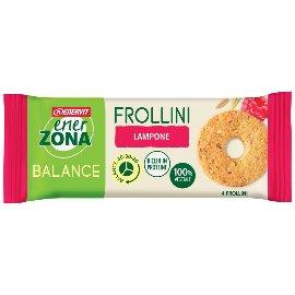 Frollini Monodosen 4 pz  - Enervit