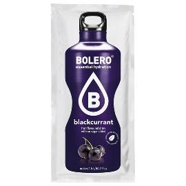 BOLERO DRINKS BLACK CURRANT BUSTIINE DA 9 GR