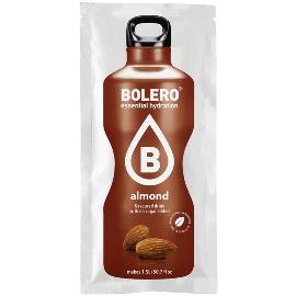 BOLERO DRINKS ALMOND BUSTIINE DA 9 GR