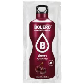 BOLERO DRINKS CHERRY BUSTIINE DA 9 GR