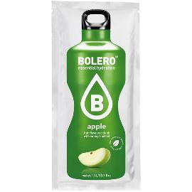 BOLERO DRINKS APPLE BUSTIINE DA 9 GR