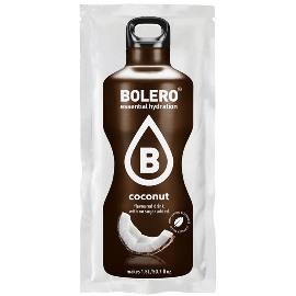 BOLERO DRINKS COCONUT BUSTIINE DA 9 GR