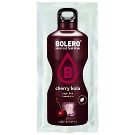 BOLERO DRINKS CHERRY KOLA BUSTIINE DA 9 GR