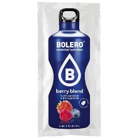 BOLERO DRINKS BERRY BLEND BUSTIINE DA 9 GR