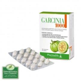 GARCINIA 1000 60cpr