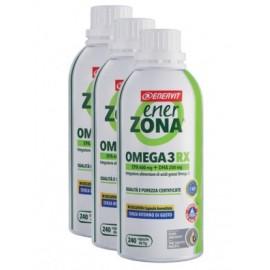 Omega 3 Rx- 240 capsule da...