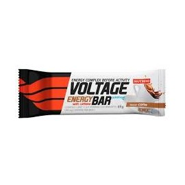 Voltage Energy Bar Nutrend...