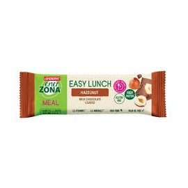 Enerzona Easy Lunch 1x58gr