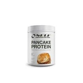 Protein Pancake (240g)
