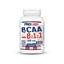 Bcaa 8:1:1 cpr