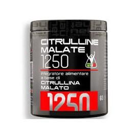 Citrulline Malate 1250 (60cps)