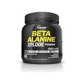 BETA-ALANINE Xplode Powder...
