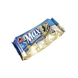 Black Max Total Choc 100g -...