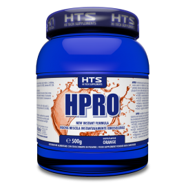 HPRO-MAP 500gr