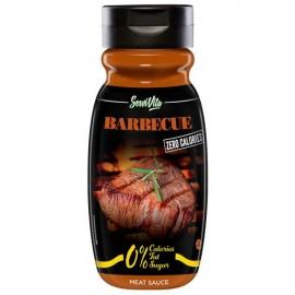 Salsa Barbecue 320 ml