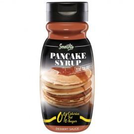 Salsa Pancake Syrup 320 ml