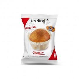 Muffin 1x50gr -Start