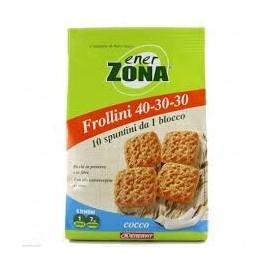 Frollini Enerzona 40-30-30