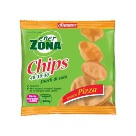 Enerzona Chips 40-30-30...