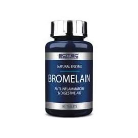 BROMELAIN (90tab)