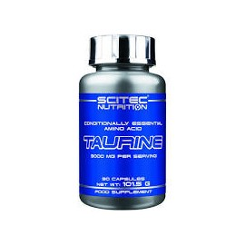 TAURINE (90cps)