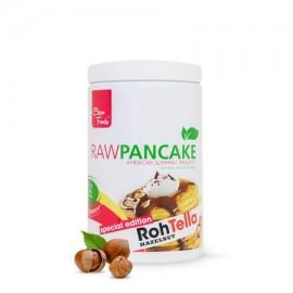RawPancake RawTella 425 gr