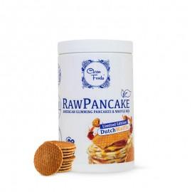 RawPancake Dutch Waffle 425gr