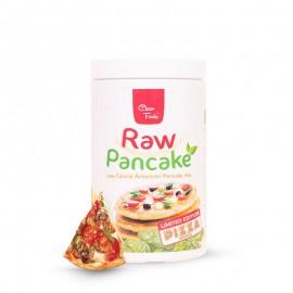 RawPancake Pizza 425 gr