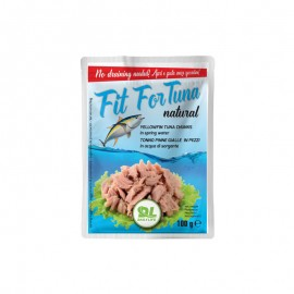 Fit For Tuna 100 gr