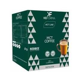 MCT LINE - MCT COFFEE- 14...