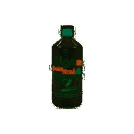 Aloe 100% Succo Ricco