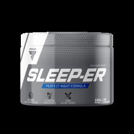 SLEEP-ER - TRECNUTRITION - 225 GR