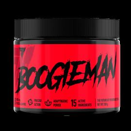 Boogieman (300gr)