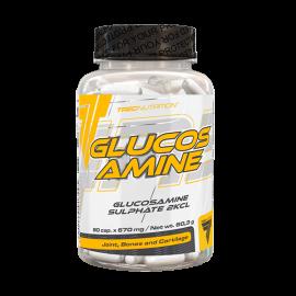 Glucosamine (90cps)