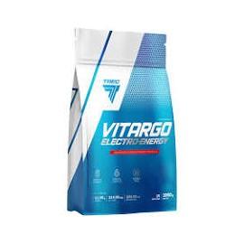 VITARGO Electro Energy 1050gr