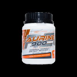 Trec Nutrition Taurine 900 120 capsule