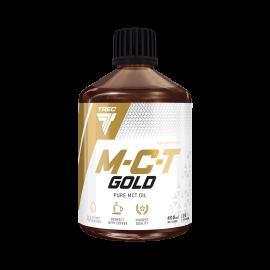 MCT Gold 400 ml