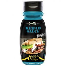 Salsa Kebab 320 ml