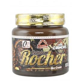 Max Protein - Bombon Rocher...