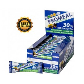 PROMEAL 30% pure protein (1...