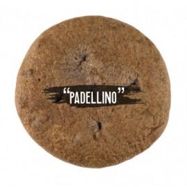 "BASE PIZZA""PADELLINO"" 250..."
