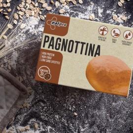 PAGNOTTINA-3x50g