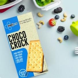 CHOCO CROCK-3x45g
