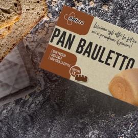 PAN BAULETTO-1x 230 gr