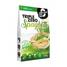 ForPro Triple Zero Spaghetti Classici - 270 gr